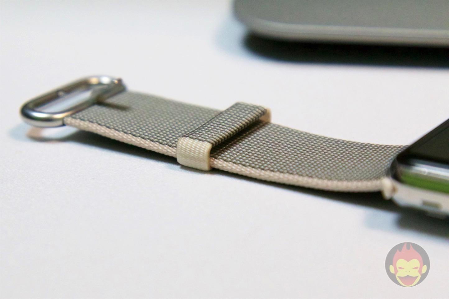 Apple-Watch-Woven-Nylon-Band-10.jpg