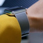 Apple-Watch-Woven-Nylon-Band-11.jpg