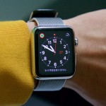 Apple-Watch-Woven-Nylon-Band-12.jpg
