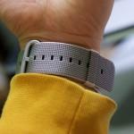Apple-Watch-Woven-Nylon-Band-13.jpg