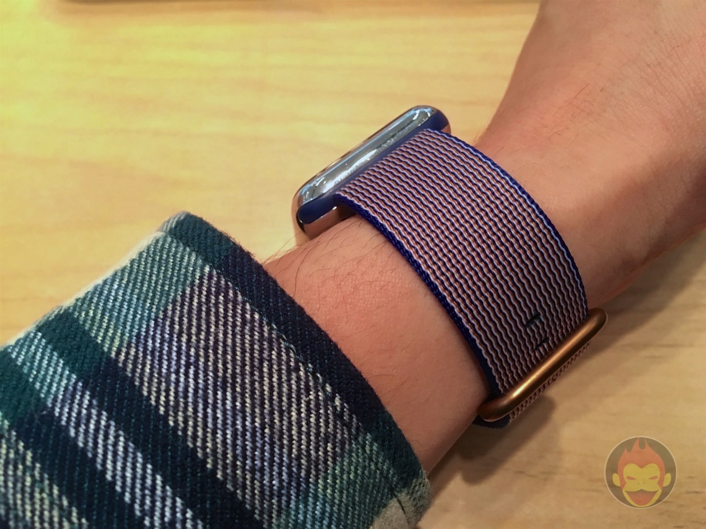 Apple-Watch-Woven-Nylon-Band-14.jpg