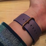 Apple-Watch-Woven-Nylon-Band-15.jpg