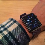 Apple-Watch-Woven-Nylon-Band-16.jpg