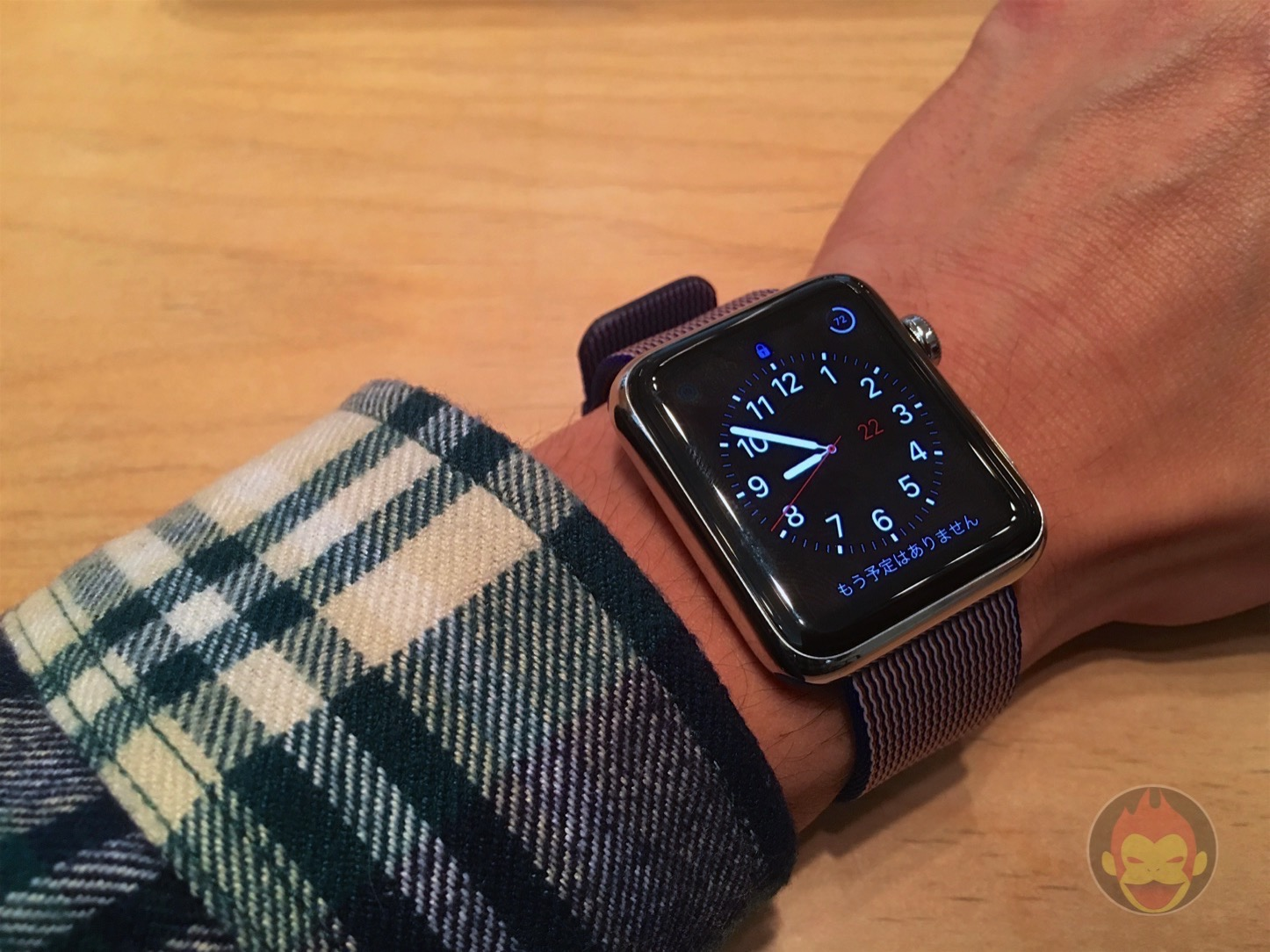 Apple-Watch-Woven-Nylon-Band-16.jpg