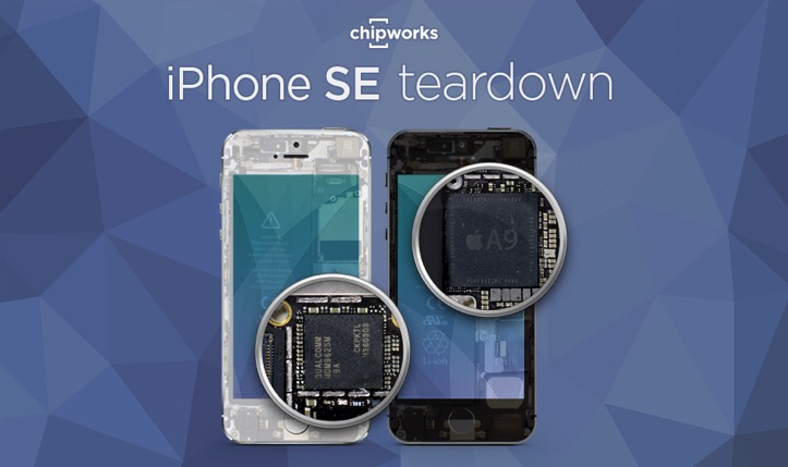 Chipworks-Treardown.jpg
