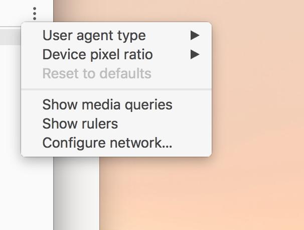 Chrome Toggle Developer Mode 3