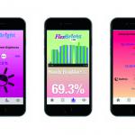 FlexBright-Screenshots.png