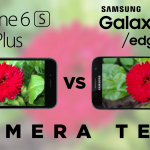 Galaxy-S7-iPhone-6s6sPlus-Camera-Comparison-11.png