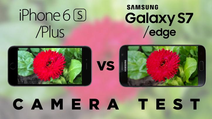 Galaxy-S7-iPhone-6s6sPlus-Camera-Comparison-11.png