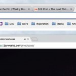 Google-Chrome-Design-Renewal.jpg