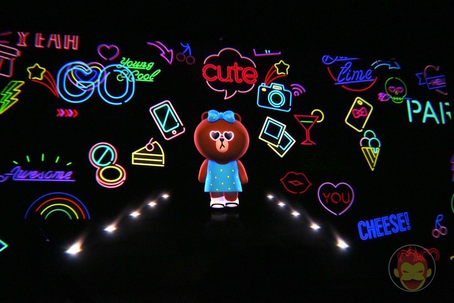 LINE-New-Character-CHOCO-13.JPG