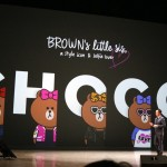 LINE-New-Character-COCOA-33.JPG
