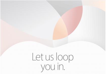 Let-Us-Loop-You-In-OGP