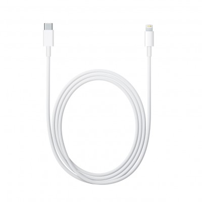 Lightning-USB-C-Cable.jpg