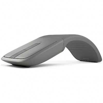 Microsoft-Arc-Touch-Bluetooth-Mouse-1.jpg