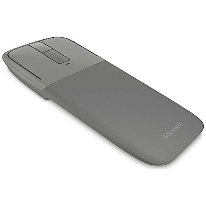Microsoft-Arc-Touch-Bluetooth-Mouse-2.jpg