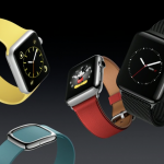 New-Bands-for-Apple-Watch-2.png