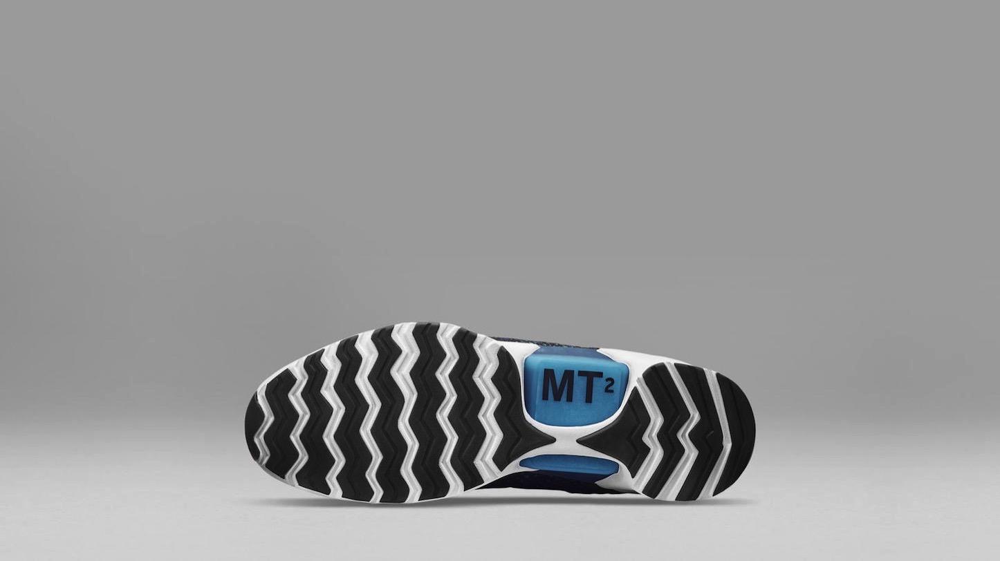 Nike_EARL_Outsole_hd_1600.jpg