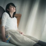 Takebe-Heartbroken-Girl-Pakutaso-18.jpg