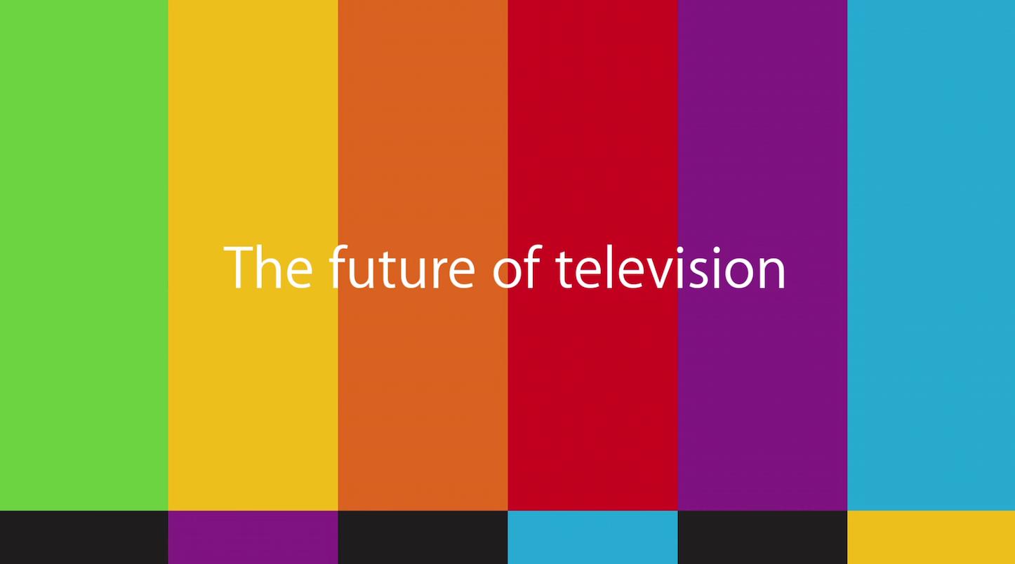 The-Kiss-Apple-TV-CM-Apple-TV.png