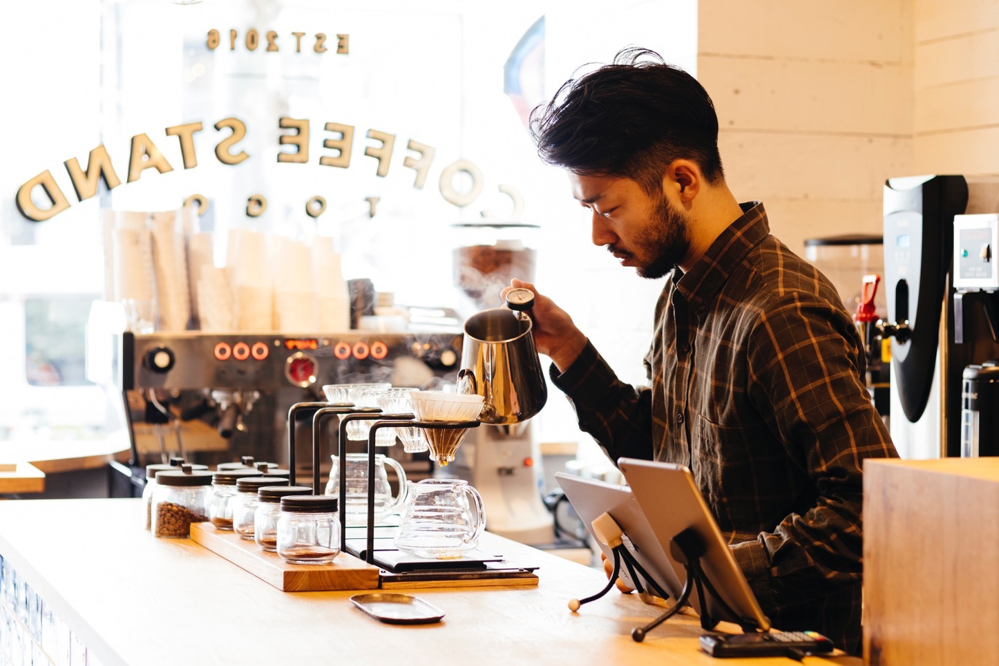 The-Local-Coffee-Stand-10