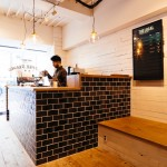 The-Local-Coffee-Stand-18.jpg