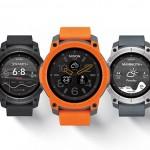 The-Mission-NIXON-Smartwatch-1.jpg