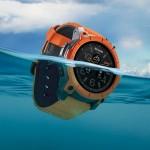 The-Mission-NIXON-Smartwatch-2.jpg