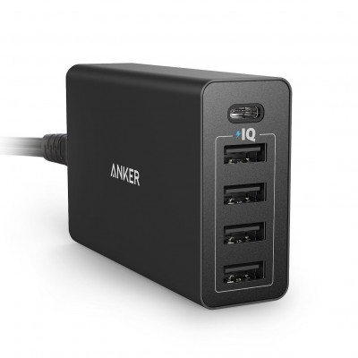 USB-C-Anker-Power-Station.jpg