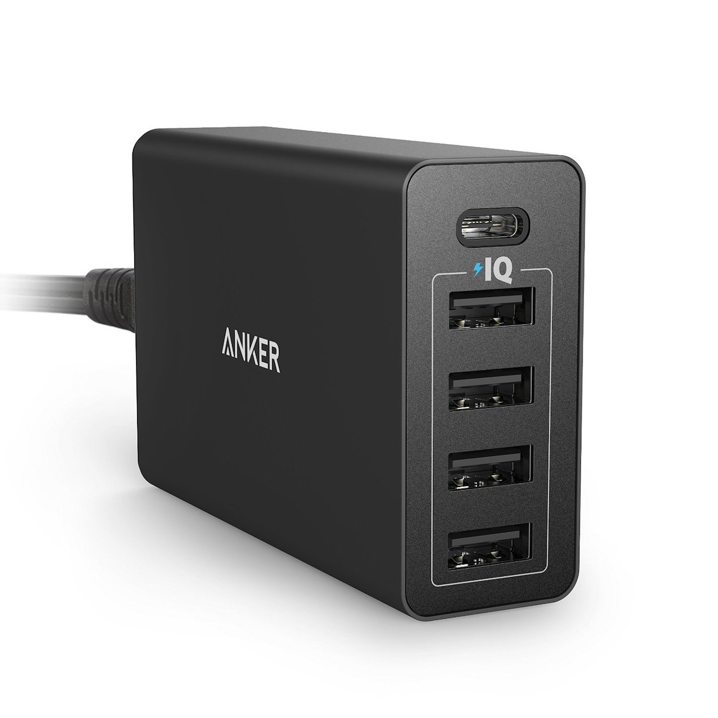 USB C Anker Power Station