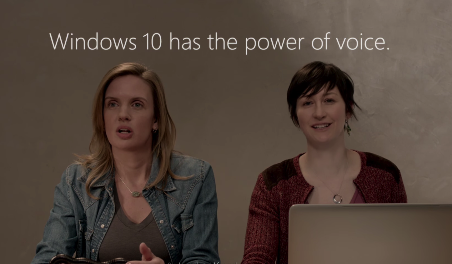 Windows 10 CM