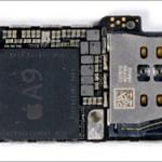 apple-iphone-se-teardown-chipworks-analysis-internal-back-pcb.jpg