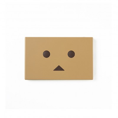 cheero-Power-Plus-4200mAh-DANBOARD-version.jpg