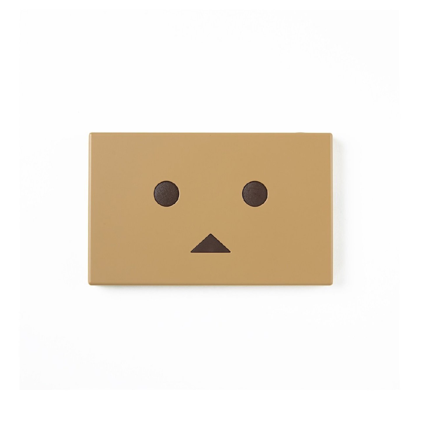 Cheero Power Plus 4200mAh DANBOARD version