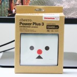 cheero-Powerplus-3-DANBOARD-Version-Snowman-01.jpg