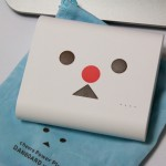 cheero-Powerplus-3-DANBOARD-Version-Snowman-07.jpg