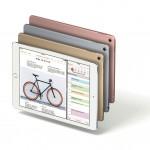 iPadPro10-AllColors-Splitview_PR-PRINT.jpg