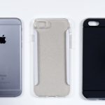 iPhone-7-Case-1.png