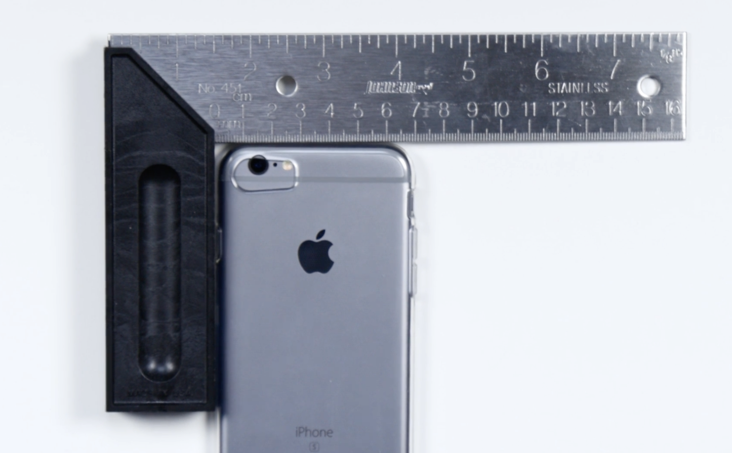 iPhone-7-Case-Camera.png