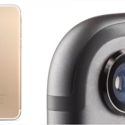 iPhone-7-Image.jpg