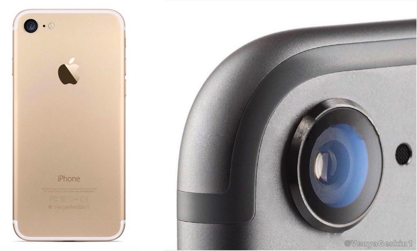 IPhone 7 Image
