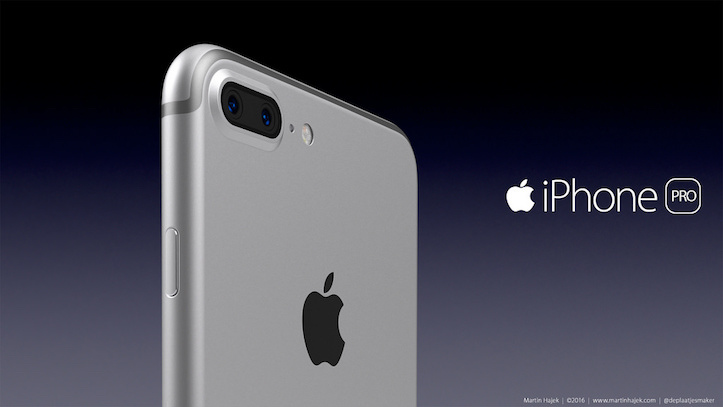 iPhone-PRO-Concept-Top