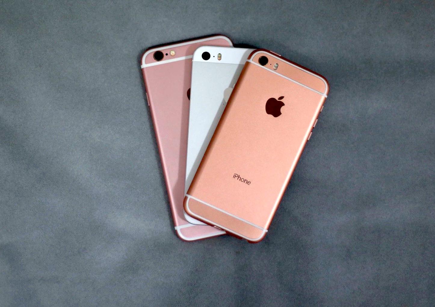 iPhone-SE-Fake-Samples-from-China-01.jpg