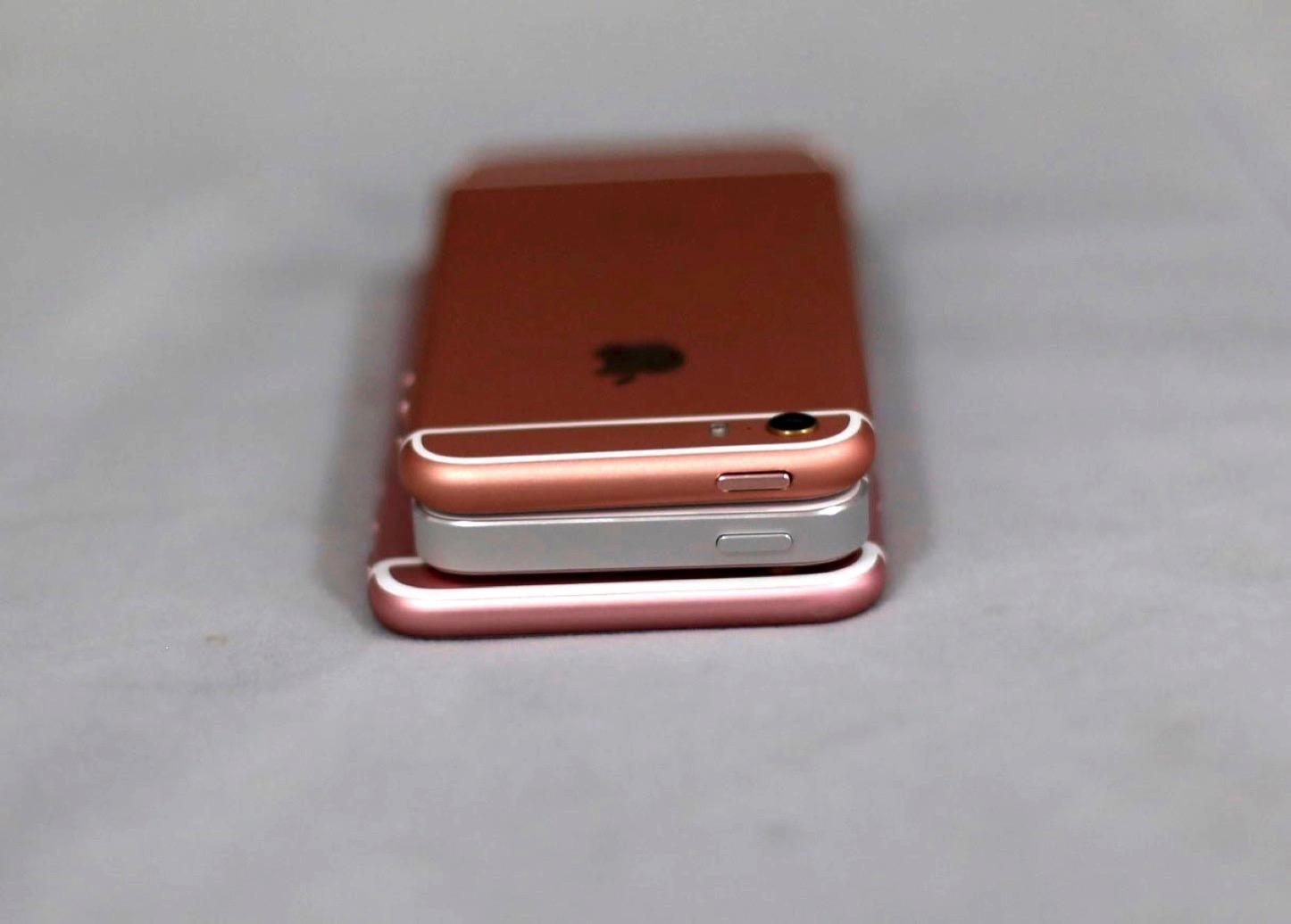 iPhone-SE-Fake-Samples-from-China-08.jpg