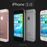iPhone-SE-Rendering-Martin-Hajek-1.jpg