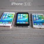 iPhone-SE-Rendering-Martin-Hajek-3.jpg