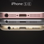 iPhone-SE-Rendering-Martin-Hajek-4.jpg