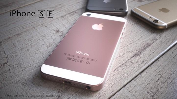 iPhone-SE-Rendering-Martin-Hajek-7.jpg