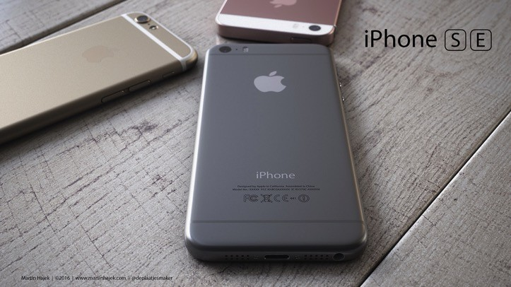 iPhone-SE-Rendering-Martin-Hajek-8.jpg
