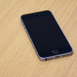 iPhone-SE-Space-Gray-64GB-Photo-Review-03.jpg